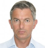 Vassil Chakarov