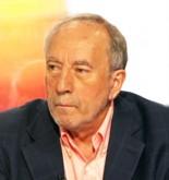 Alex Alexiev