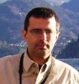 Nikola Theodossiev