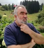 Стойко Стоянов